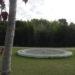 公園遊び 砂場